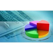 Исследования рынков сбыта товаров и услуг фото