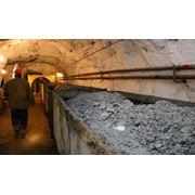 Оборудование буровзрывных работ для рудников фото