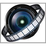 Производство клипов фото