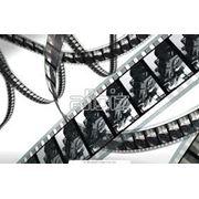 Производство рекламных фильмов и клипов фото