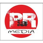 Размещение рекламы на региональных телеканалах фото