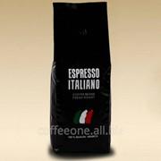 Кофе Espresso Italiano, 80/20 фото