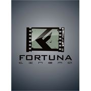 Разработка логотипов. изготовление документальных роликов фото