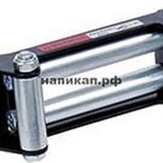 Ролики 109 mm для лебедок COMEUP UTV-4000, Cub 4 фото
