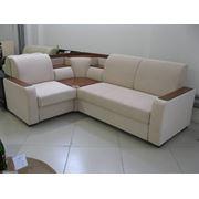 Реставрация и изменение дизайна мягкой мебели. фото