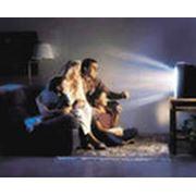 Телевизионная реклама фото