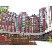 4 комнатная квартира на 2 этаже 7 этажного кирпичного дома (от элитного застройщика) Мирзо-Улугбекский район Ц-1 улица Садыка фото