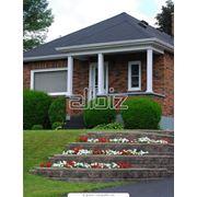 Консультационные услуги на рынке недвижимости фото