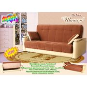 Реставрация диванов. фото