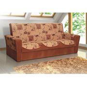 Изготовление мягкой мебели. фото