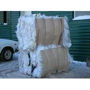 Комплексная услуга по приему и переработке отходов фото