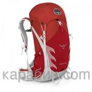 Туристический рюкзак Talon 33 Osprey фото