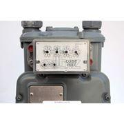 Приборы и автоматика. Обслуживание и ремонт приборов. Обслуживание и ремонт приборов. Ремонт контрольно-измерительной аппаратуры и приборов.