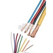 Монтаж структурированных кабельных сетей фото