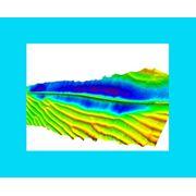 Геофизические исследования фотография