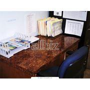 Офисы: продажа фотография