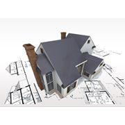 Экспертиза строительная фото