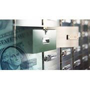Прокат аренда сейфов банковских фото