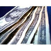 Услуги финансового лизинга фото