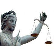 Традиционное юридическое обслуживание фото