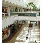 Аренда торговых площадей фото