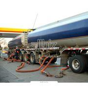 Трейдинг нефтепродуктов фото