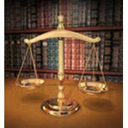 Получение информации по юридическим лицам фото