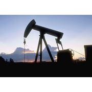 Добыча нефти фото
