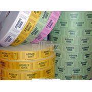 Услуги по сертификации продукции фото