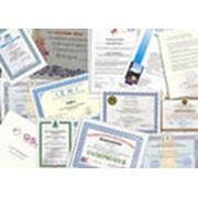 Выпуск и регистрация ценных бумаг фото