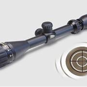 Оптический прицел BSA Optics Air Rifle 3-12х44 фото
