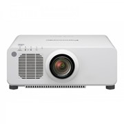 Проектор Panasonic PT-RZ670LWE фото