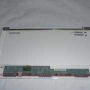"""Матрица для ноутбука 15,6"""" LED 1366x768 N156B6-L0A 40PIN LEFT MATTE NEW CMO фото"""