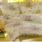 Пошив постельных принадлежностей под заказ фото