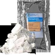 Уротропин (гексамитилентетрамин) фото
