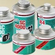 Клей Cement SC 4000 производства Rema Tip Top AG (Германия) фото