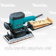 Makita Вибрационная шлифовальная машина 9046 фото