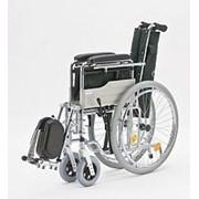 Armed Кресла-коляски для инвалидов Н 009 арт. AR12270 фото