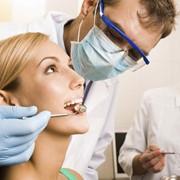 Удаление зубов в Кишиневе фото