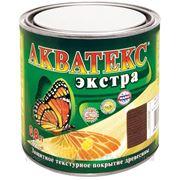 Рогнеда Акватекс Экстра защитное покрытие (10 л) сосна фото