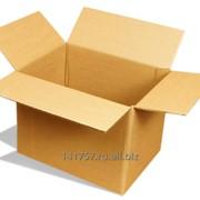 Изготовление картонной упаковки на заказ фото