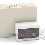 Парогенератор ПГП-8кВт проточный для турецкой бани Хаммам, бани и сауны фото