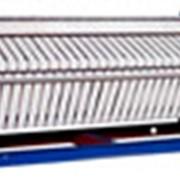 Каландр гладильный ЛК-1680 фото