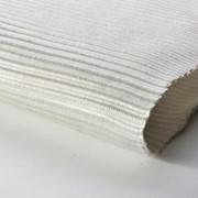 STABBUDTEX – геотекстильный материал, получаемый ткацким способом фото