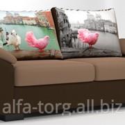 Ткань мебельная Xpoint 0027.01 0028.01 фото