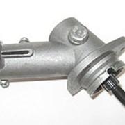 Редуктор для электротриммера GT3512D Sturm! фото
