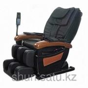 Массажное кресло, код: TL-604W фото