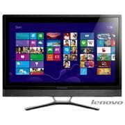 Моноблок Lenovo C560 57-322908 Black фото