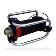 Вибратор глубинный MIKASA в комплекте (3 м/38мм;3 м/45мм) фото