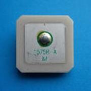 Антенны - GPS AN-GPS-204 фото